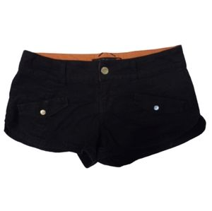 G by Guess Short